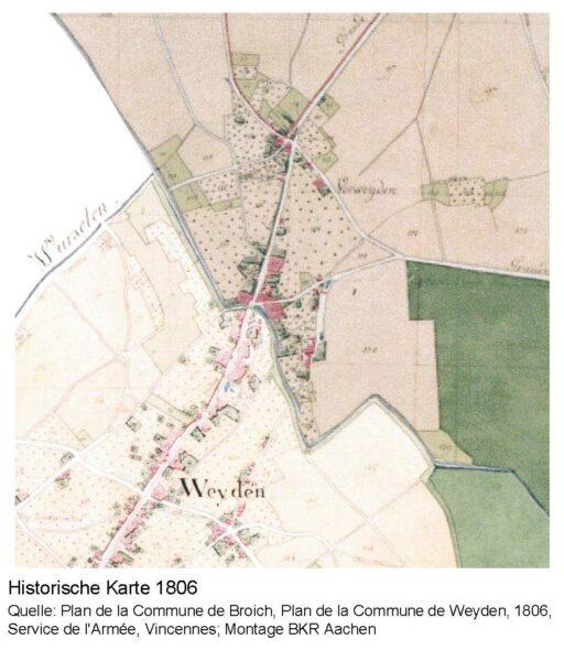 2_Abb_Historische-Karte-1806