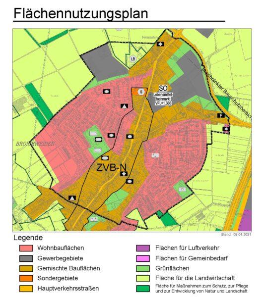 2_Flächennutzungsplan_20210908-klein