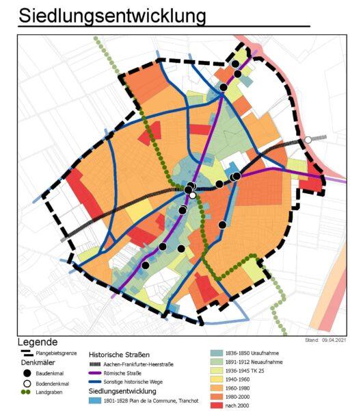 2_Siedlungsentwicklung_20210908-klein