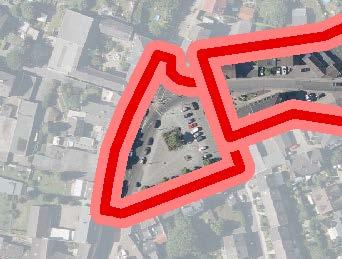 4_Lupenraum_Jodokusplatz