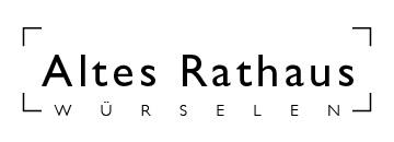 Altes-Rathaus-Logo