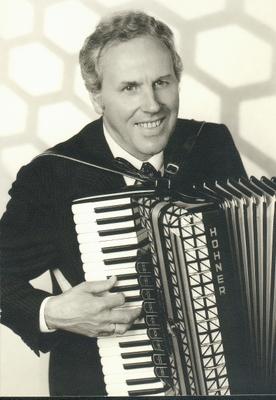 Friedel-Schwartz