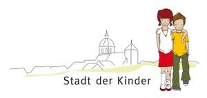 Grafik_StadtDerKinder
