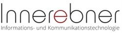 Innerebner Logo