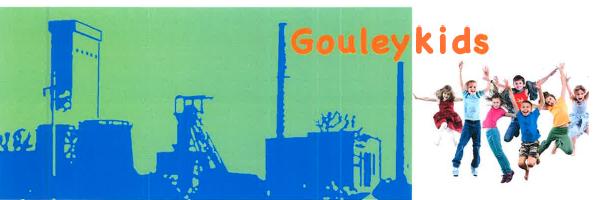 Logo_Gouleykids