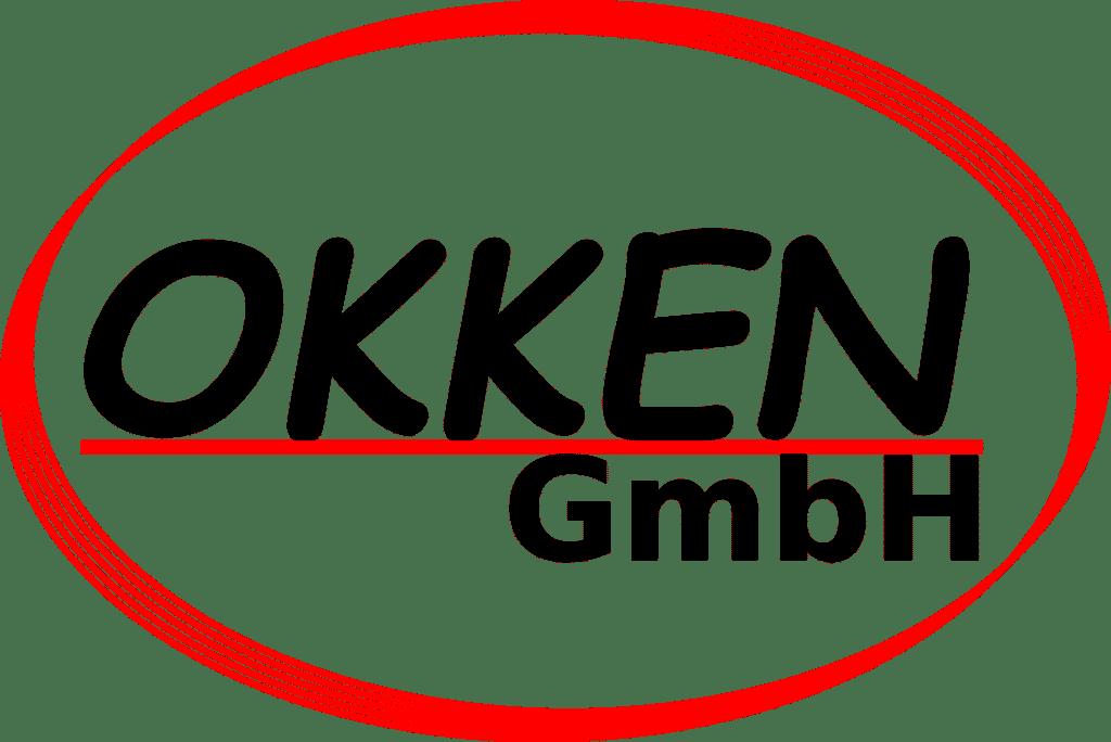 Okken GmbH