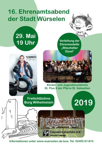 Plakat-Ehrenamtsabend2019