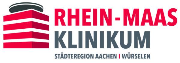 Logo Rhein-Maas Klinikum