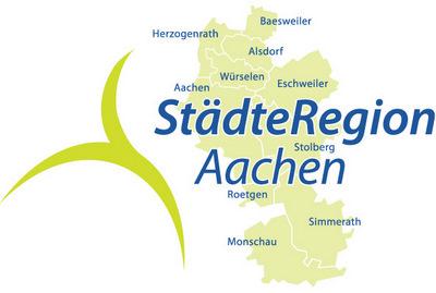 Signet_StaedteRegion-1