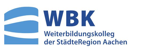 WBK Weiterbildungskolleg der Städteregion Aachen