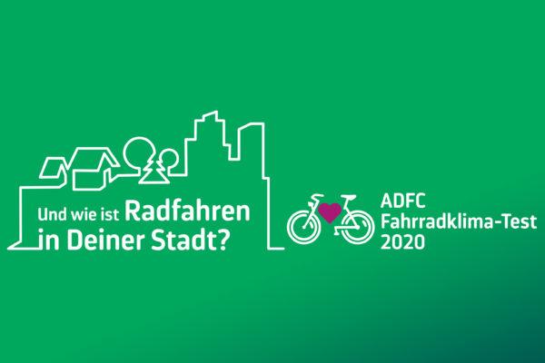adfc_Fahrradklimatest_2020