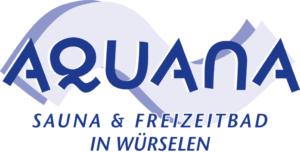 aquana_logo