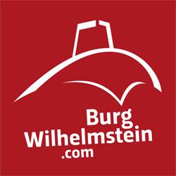 Burg Wilhelmstein Logo