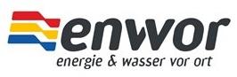 Logo enwor