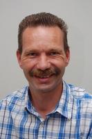 PR Jochen Gülpen