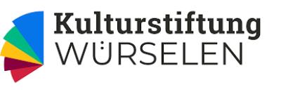 kulturstiftung_logo
