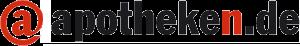 Logo Apotheken.de