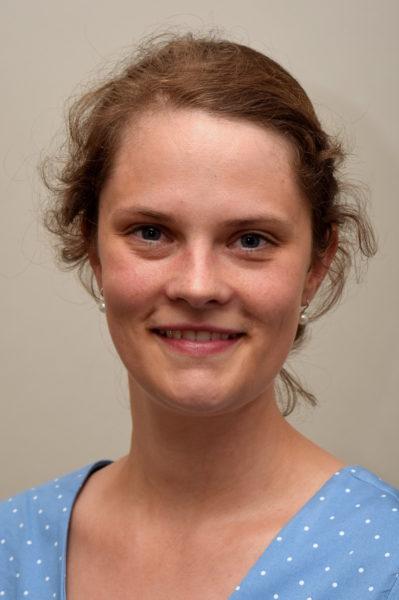 Nina Schierp