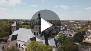 Stadtfilm Grafik