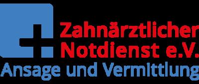 ZA Notdienst Logo